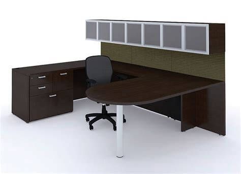Cherryman Office Furniture Affordable Office Furniture Desks For Office Furniture