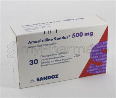 Obat Analsik Methyrone 500 Mg Diazepam 2 Mg Amoxicilline 500 Mg Teva Celecoxib Capsules