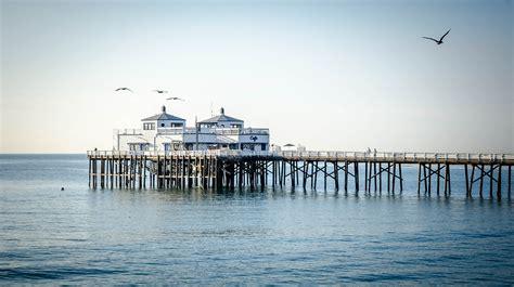 bars in malibu california best restaurants and bars in malibu l a weekly