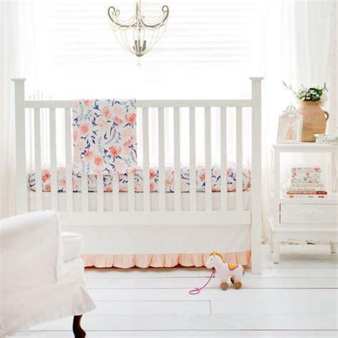 peach baby bedding best 20 peach bedding ideas on pinterest bedspread