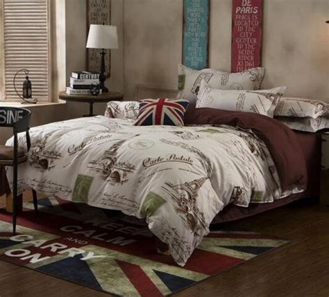 Korean Bedding Sets Bedding Set 4pcs Quilt Covers Bed Sheet Korean Modern Coverlet Bedcover Size For
