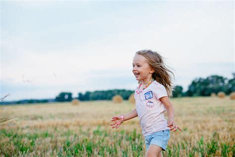 The Child free stock photo of carefree child enjoyment