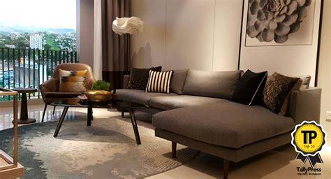 top  furniture home decor stores  kl selangor