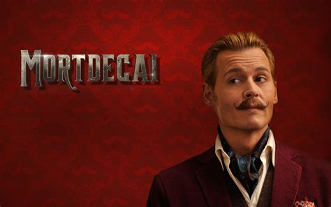 daftar film recomended 2015 despite johnny depp mortdecai s mustache could be better