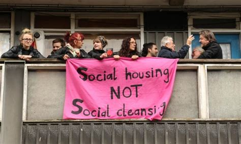 Records Evictions Labour Would Introduce Rent Controls