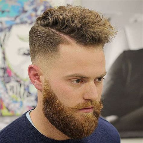 curly hair combover 2015 60 cool comb over haircut ideas in 2018 menhairstylist com
