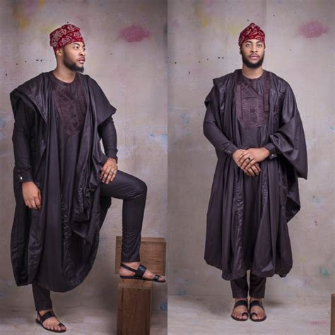 nigerian native wear styles ultimate guide to men s native wears styles rules what