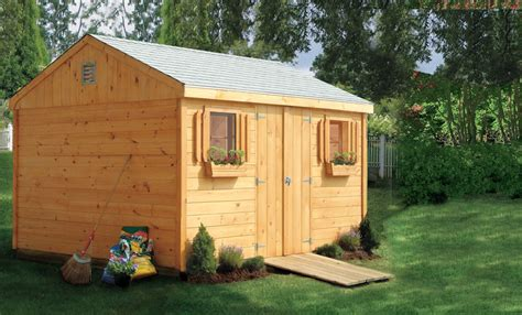 Home Depot Sheds Sale by Portable Storage Home Depot Portable Storage