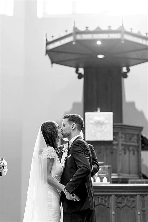 theme of rose cheeked laura by thomas cion super elegant scottish wedding with sophisticated diy