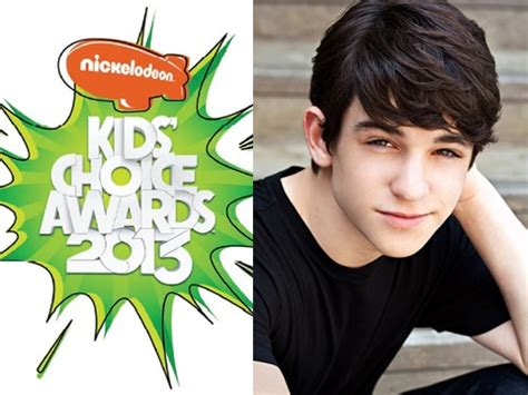 zachary gordon britney chat live with diary of a wimpy kid star zachary gordon