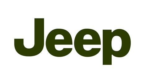 jeep transparent background car logo jeep transparent png stickpng