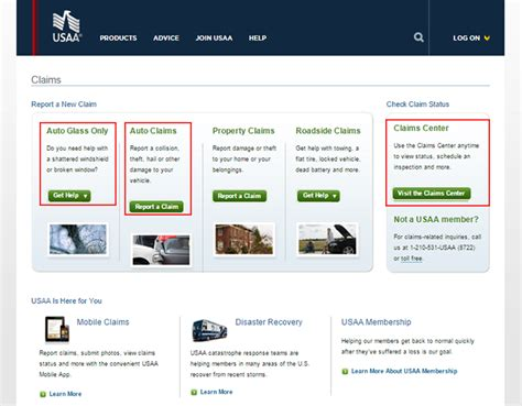 Usaa Auto Insurance by Usaa Auto Insurance Login Make A Payment