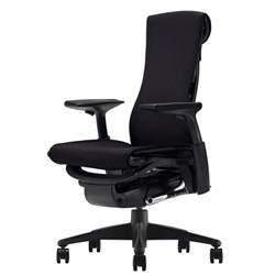herman miller embody 174 chair bad backs australia
