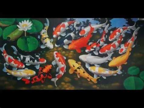 Jual Bibit Ikan Koi Di Lung jual jual ikan arwana golden arowana murah harga bibit