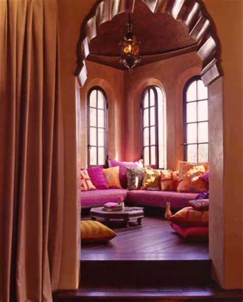 middle eastern room the world s catalog of ideas