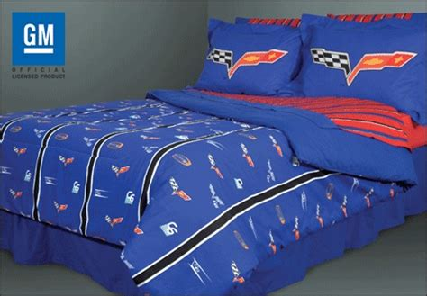 corvette bedroom set pin by terin simmons alford on my boys pinterest