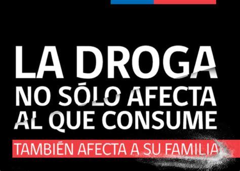 imagenes para reflexionar sobre las drogas 26 de junio d 237 a internacional de la lucha contra el uso