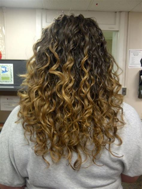 before and after curly perm curly perm before and after black hair www imgarcade com
