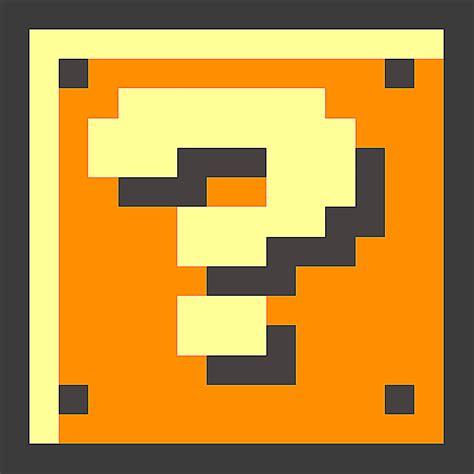mario block l nintendo 64 jaboticaba na caixa completo jogo