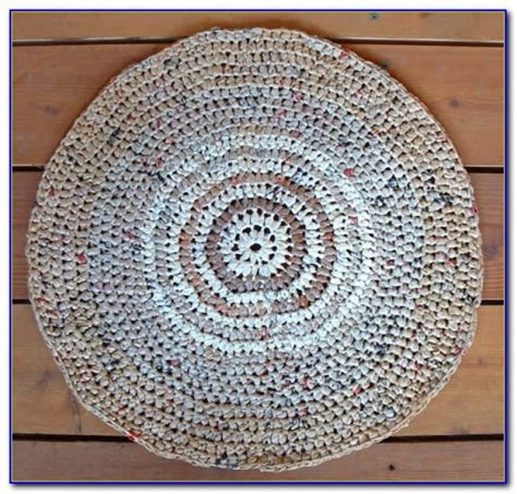 Recycled Polypropylene Rugs by Recycled Plastic Rugs 8x10 Rugs Home Design Ideas