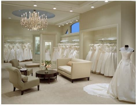 The Bridal Shop by Bridal Shops In Nairobi Softkenya