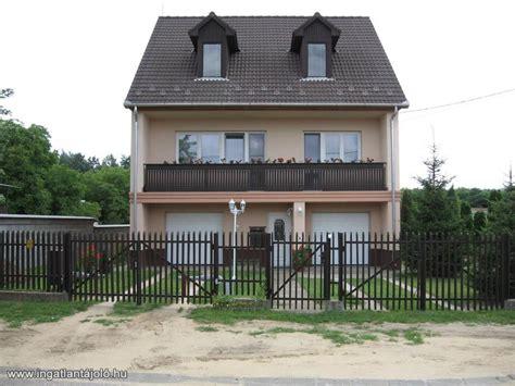 einfamilienhaus verkaufen verkaufen einfamilienhaus debrecen 59 000 000 huf