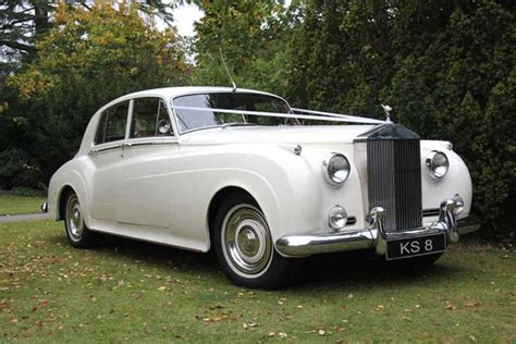 wedding rolls royce rolls royce silver cloud pictures posters news and