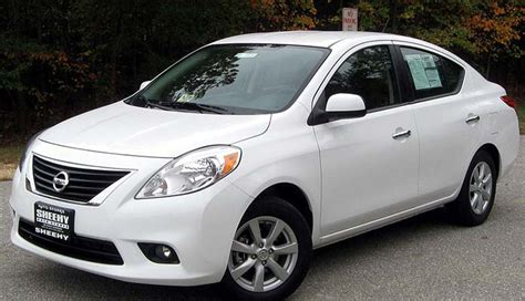 how petrol cars work 2012 nissan versa parking system 10 surprisingly affordable cars for 2012 alistgator