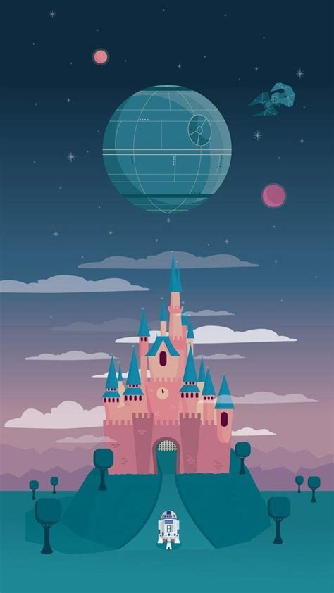 wallpaper disney for android disney wallpaper for android