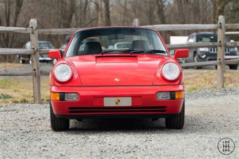 old cars and repair manuals free 1991 porsche 928 navigation system 1991 carrera 2 targa manual 70k miles for sale porsche 911 1991 for sale in peapack new