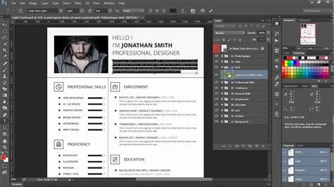 One Page Resume Exle by 1 Page Resume Template Images Gt Gt One Page Resume