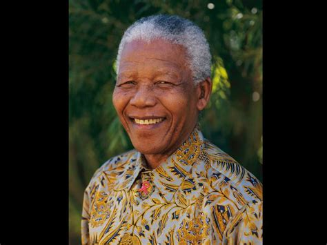 nelson mandela national geographic 1426317638 nelson mandela freed national geographic society