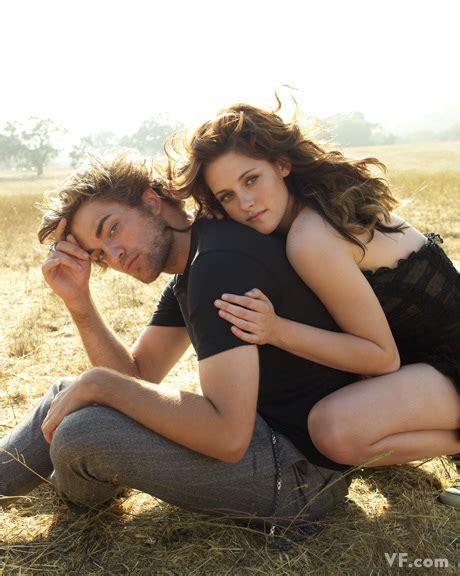 imagenes de bella y edward haciendo el amor twilight edward cullen vs jacob black photo 3553240