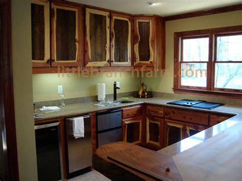 cedar kitchen cabinets download cedar wood cabinets plans free