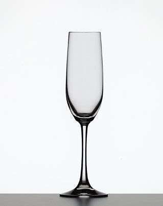 bicchieri flute vino in rete i bicchieri da degustazione