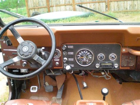 cj jeep interior 100 cj jeep interior file jeep cj renegade orange