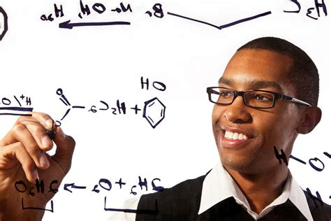 Is Mba A Stem Degree by Stem Degree Programs Available At Hbcus
