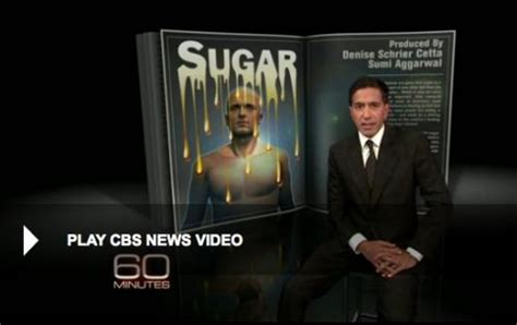 is sugar toxic 60 minutes videos cbs news 2015 is sugar toxic 60 minutes investigates health