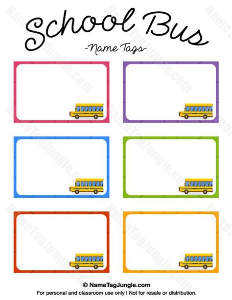 268 Best Name Tags At Nametagjungle Com Images On | 268 best name tags at nametagjungle com images on