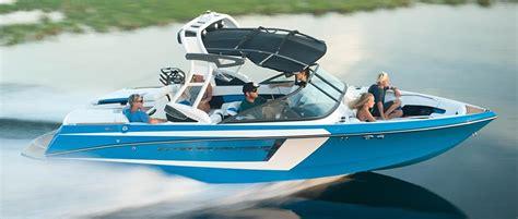 nautique boat dealers canada nautique super air 230 2016 new boat for sale in dorset