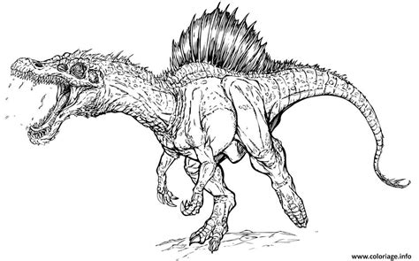 jurassic world coloring pages t rex in dominus rex jurassic world coloring pages coloring