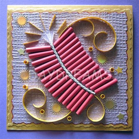 how to make diwali greeting cards the ultimate list of 15 diy diwali card ideas for to