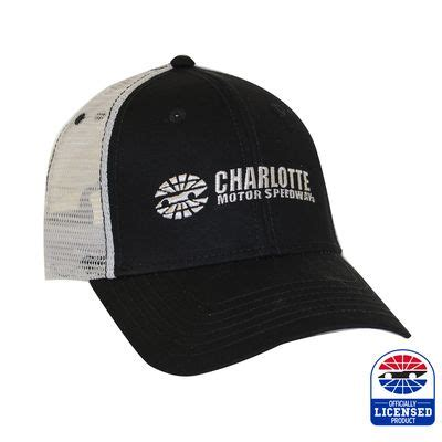 Topi Snapback Toyota Motor Sports cms snapback hat speedway world