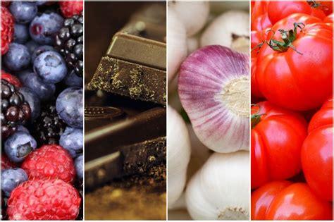 alimenti codice civile gli alimenti che contengono pi 249 zucchero