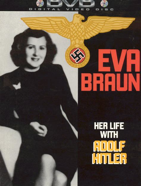biography of hitler movie eva braun her life with adolf hitler synopsis