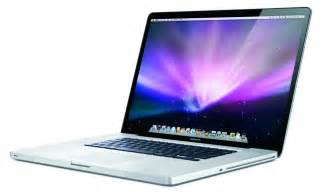Laptops gt gt apple lap amp tab technology with ease
