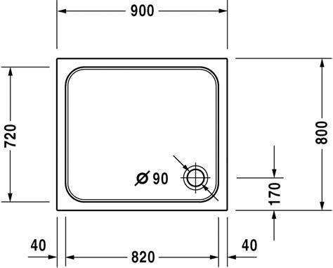 Bathroom Fixture Dimensions Bathroom Appliances Dimensions Creative Bathroom Decoration