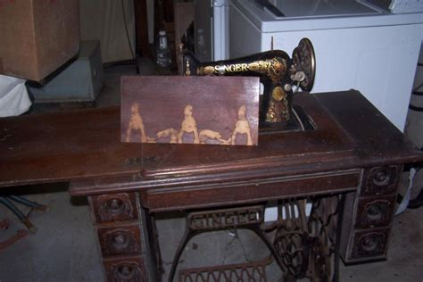 sewing cabinets for sale treadle sewing machine cabinet for sale classifieds