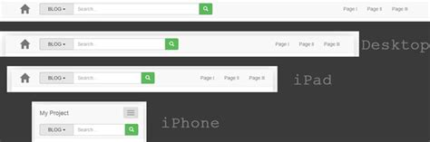 html tutorial search box membuat menu wordpress dengan bootstrap onphpid tutorial