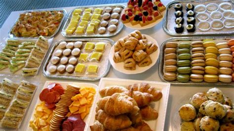 bridal shower finger foods easy 8 best images of bridal shower finger foods bridal shower finger food ideas baby shower